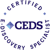 Achieving Standards for TAR Success (ACEDS)