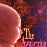 Bass X & Lenny Dee @ Rezerection: The Awakening of 95