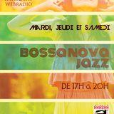 Bossa Latin Groove