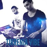 Tirrenia Vibe Mansion Live @ Vv Club Capri