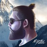 King Tolla - Welcome to Phatworld