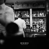 [ 迷你混音帶 ] MINI-MIXTAPE/ VOL.007 by Boko