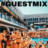 SOS GuestMix   #10   DJ Paolo on 'Beefa