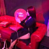 Việt Mix 2K18 - Chúng Ta Không Giống Nhau  - Tâm Dolce Mix