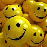 DJ iNTEL - Just Smile)