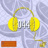 THE LEMON TREE 044 SELECTED & MIXED BY ALEX KENTUCKY