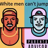 White Men Can't Jump - puntata 15-02-2020