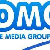 OMG Radio Reggae Ska 22 March 2012