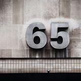 Si Reggie Hayes - Techno Podkast Episode 65