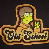 Ole Skool Quick MIx (R&B)