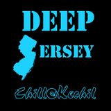 "Chill Kechil NYC Release Party For His New Song ""Deep Jersey"" - Live DJ Set"