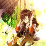Madoka姫 - TerrorChief's Birthday Extravaganza