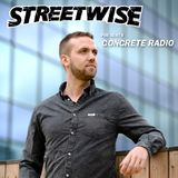 CONCRETE Radio #1