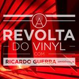 A REVOLTA do Vinyl - 29 Novembro 2014