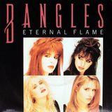 UK TOP 50 Singles - 22 April 1989