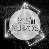 BÖS' NERVÖS # 1 Dan Bog - Closing Set    Club Auslage Vienna