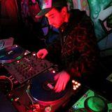 Glitch Mix 23/4/12