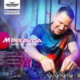M.Pravda – Best of October 2019 (Pravda Music 442)