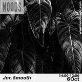 JNR Smooth: 6th November '18