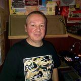 2019 (#003) - DJ TONEY WHITE 20th January 2019 - POINT BLANK FM
