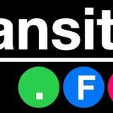 L.T. Smash on Transit.FM - 5/18/2016