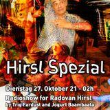 Dienstags Club Hirsl Spezial Teil1