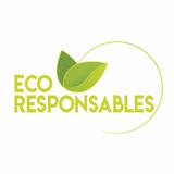 Ecoresponsables - programa 02 - Latas y mas latas