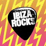 Apollonia (Shonky) @ Ibiza Rocks Hotel 13-09-2014