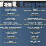 Source Magazine The Fat Tape June 1997 (don't curse)