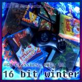 VGM Classics, vol.1 - '16 bit Winter' [SEGA]