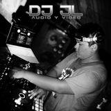 Mix - Clasicos Del Reggaeton! [ Deejay JL ]