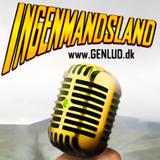 Ingenmandsland - Huxi Bach Special