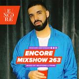 Encore Mixshow 263