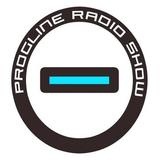 Rafael Osmo - Progline Episode (October 2015) [DI.FM]