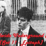Worldwide Underground Music [Set 11 - Epitaph]