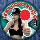 Semaforo Rosso 08 - 19 20190425