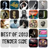 The Best Of 2013 - Tender Side