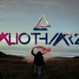 ALIOTH/AR2 - Sesión 01