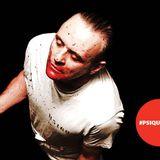 Psiquiatrico (Remixed)