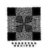 Rerezzed Recipes 001 - Denver [15-03-2018]