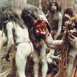 Unearthing Forgotten Horrors 23/02/15