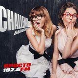 Challenge Radioshow – Выпуск #7 «Как сделать популярный городской фестиваль?»