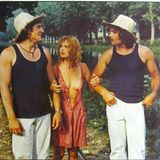 32. BoM - Vintage French Films (Retro, Soundtrack)