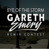 Gareth Emery feat. Gavin Beach - Eye Of The Storm (Ramon Rmx)