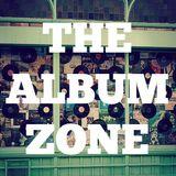 The Album Zone - Simon G - Best of 2014 (December 2014)