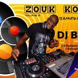 Mix Soirée Zouk Konpa sans KonpleX 3