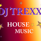 Dj TreXx_Easter Mix_for Friends/14.04.2012