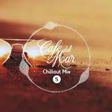 Cafe del Mar: Chillout Mix 5 2016