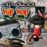 DJ Tones - Old School Hip-Hop Mix 001