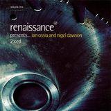 Renaissance Presents...  (Volume One) Ian Ossia